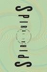 Spiral (Ring Trilogy) - Koji Suzuki