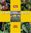 The Ortho Problem Solver, Sixth Edition (Ortho Problem Solver) - Ortho Books