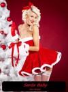 Santa Baby - Alice Bright