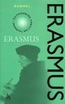 Erasmus - Erika Rummel