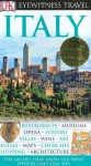 Italy (Eyewitness Travel Guides) - Fiona Wild, John Heseltine