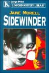 Sidewinder - Jane Morell