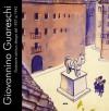 Giovannino Guareschi Illustratore satirico, disegni dal 1927 al 1942 - Giovannino Guareschi