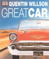 Great Car - Quentin Willson