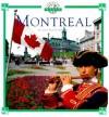 Montreal - D. Rogers Stillman, Stillman Rogers