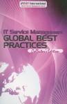 IT Service Management Global Best Practices: Volume 1 - Jan Van Bon, Mike Pieper, Arjen de Jong