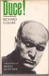 Duce! - Richard Collier