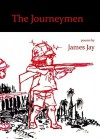 The Journeymen - James Jay