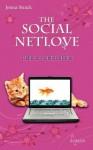 The Social Netlove - Jenna Strack