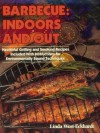 Barbecue - Linda West Eckhardt, Janice Gallagher