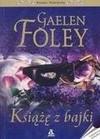 Książę z bajki - Gaelen. Foley