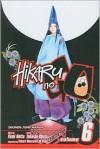 Hikaru No Go, Volume 6 - Yumi Hotta, Yukari Umezawa, Takeshi Obata