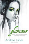 Glamour - Andrea Janes