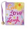 Live, Love, Laugh - Evelyn Beilenson, Donna Ingemanson, Heather Zschock