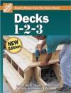 Decks 1-2-3 (The Home Depot) - The Home Depot