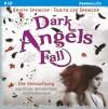 Dark Angels' Fall - Die Versuchung - Kristy Spencer, Tabita Lee Spencer, Beate Teresa Hanika, Susanne Hanika, Fabiana Frank, Victoria Frenz