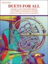 Duets for All: Cello/Bass - Albert Stoutamire