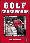 Golf Crosswords - Dale Ratermann