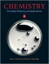 Chemistry: Principles, Patterns, and Applications Volume 1 - Bruce A. Averill, Patricia A. Eldredge