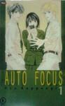 Auto Focus Vol. 1 - Aya Roppongi