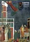 Giotto: L'architettura - Alessandro Tomei