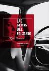Las gemas del falsario - Raul Brasca