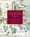 The Landmark Xenophon's Hellenika by Xenophon (2009-11-03) - Xenophon