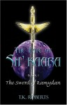 The Sword of Ramydan - T.K. Roberts