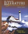 Prentice Hall Literature: Timeless Voices, Timeless Themes: Silver - Prentice Hall Publishing