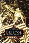 Bristol, Rhode Island - Richard V. Simpson
