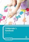 Childminder's Handbook - Allison Lee