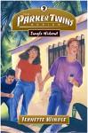 Jungle Hideout (Parker Twins Series Book 2) - Jeanette Windle