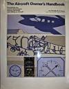 Aircraft Owner's Handbook - Timothy R. V. Foster
