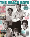 The Beach Boys: 50th Anniversary Tribute - Karen L. Williams