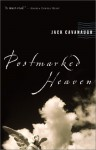Postmarked Heaven - Jack Cavanaugh