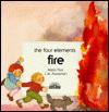Fire - Jose Maria Parramon, J.M. Parramon