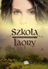 Szkoła LaOry - Agnieszka Grzelak