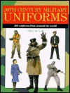 20th Century Military Uniforms - Chris McNab
