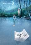 Found Things - Marilyn Hilton