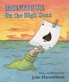 Montigue on the High Seas - John Himmelman