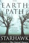 Earth Path Intl - Starhawk