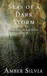 Seas of a Dark Storm: (The Lighthouse, #1) - Amber Silvia