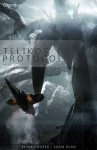 Telikos Protocol #2 - Peter Cooper, Adam Burn