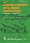 Atmosphärische Spurenstoffe und ihr physikalisch-chemisches Verhalten : ein Beitrag zur Umweltforschung - Karl H. Becker, Jürgen Löbel