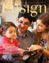 The Ensign - October 2012 - The Church of Jesus Christ of Latter-day Saints