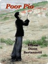 Poor Pio - Eileen Bertanzetti
