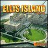 Ellis Island - Thomas S. Owens