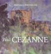 Cézanne (German Edition) - Nathalia Brodskaya