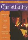 Christianity - Alan Brown