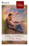 Daddy Lessons - Stella Bagwell